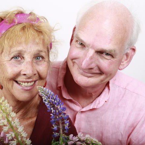 Michael & Ulla 4