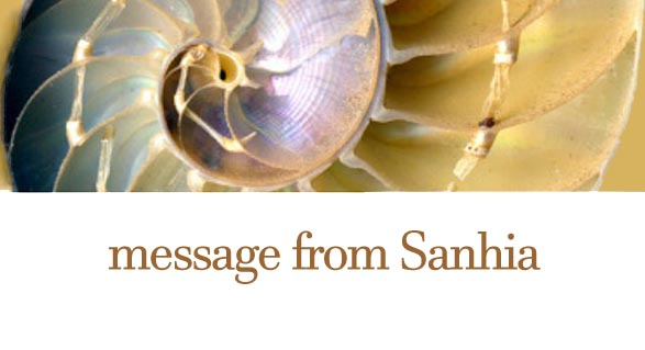 message_from_Sanhia